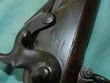 U.S. Springfield 1884 Trapdoor Cadet Rifle - 3 of 12