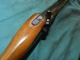 Markwell arms CVA type .45 cal percussion - 7 of 13