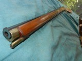 Markwell arms CVA type .45 cal percussion - 10 of 13