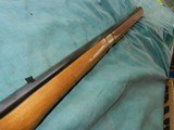 Markwell arms CVA type .45 cal percussion - 8 of 13