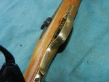 Markwell arms CVA type .45 cal percussion - 4 of 13