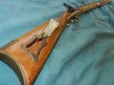 Markwell arms CVA type .45 cal percussion - 2 of 13
