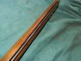 Markwell arms CVA type .45 cal percussion - 9 of 13