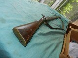Enfield 1853 dated 1864 Native Musket - 1 of 18
