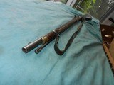 Enfield 1853 dated 1864 Native Musket - 13 of 18