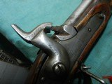 Enfield 1853 dated 1864 Native Musket - 9 of 18