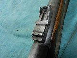 Enfield 1853 dated 1864 Native Musket - 5 of 18