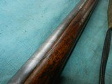 Enfield 1853 dated 1864 Native Musket - 14 of 18