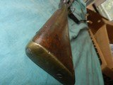 Enfield 1853 dated 1864 Native Musket - 2 of 18