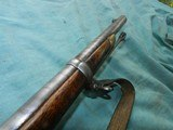 Enfield 1853 dated 1864 Native Musket - 8 of 18