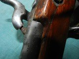 Enfield 1853 dated 1864 Native Musket - 16 of 18