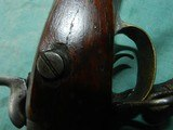 Enfield 1853 dated 1864 Native Musket - 15 of 18