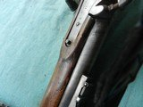 Enfield 1853 dated 1864 Native Musket - 18 of 18
