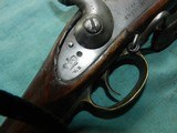 Enfield 1853 dated 1864 Native Musket - 4 of 18