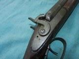 Civil War Hollis & Sheath Imported 10ga.Double - 2 of 12