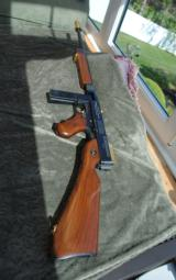 WWII Thompson Model 1927 A-1 American Historical Society Commemrative - 7 of 15