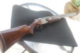 Rare Belgium Browning Superposed Pointer Broadway Trap 12 gauge - 5 of 14