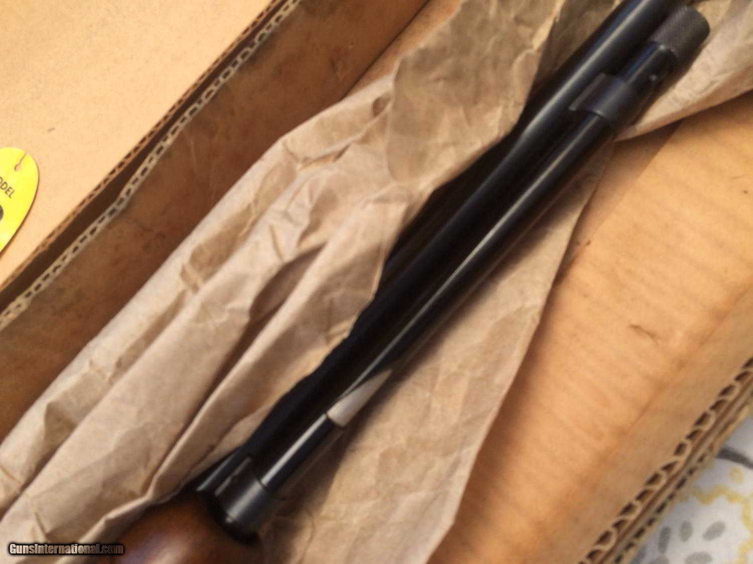winchester model 62 dating 2012-02-21 model 94 winchester rifle  date of manufacture for winchester rifle  model 1906 model 61 model 62 bolt action rifles.