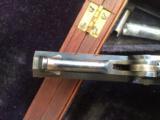 Beautiful Colt Model 1849 Pocket cased - 16 of 16