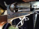 Beautiful Colt Model 1849 Pocket cased - 8 of 16