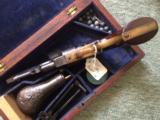 Extremely Fine Colt Model 1862 Pocket Navy - 11 of 11