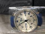 Fortis Men's F-43 Flieger Automatic Day/Date NIB w/Tags. - 6 of 15