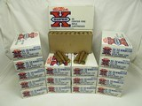 Winchester 30-30 150gr Open Point EXP Western Super X