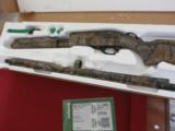 Remington Model 870 Super Mag - 4 of 7