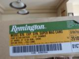 Remington Model 870 Super Mag - 2 of 7