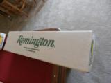 Remington Model 870 Super Mag - 3 of 7