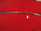 Remington Model 332 12 Gauge