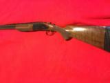 Remington Peerless 12 Gauge