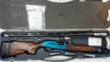 "Beretta A 400 XCEL 12 ga 30"" Shotgun with Kick Off Recoil System"