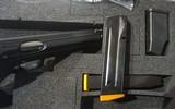 """CZ-USA CZ 75 Tactical Sport Orange 9mm Luger 5"""" Barrel Orange Handles - 7 of 10"""