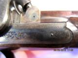 Westley Richards Waist Guns Cased Matched Pair of Pistols - 11 of 12