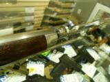 Colt 1863 Musket As Unissued - Possibly Unfired! - 6 of 20