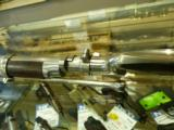 Colt 1863 Musket As Unissued - Possibly Unfired! - 5 of 20