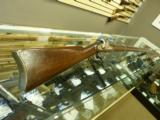 Colt 1863 Musket As Unissued - Possibly Unfired! - 3 of 20