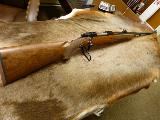 Ruger Hawkeye African in 275 Rigby - Limited Run - NEW