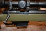 FN PBR Rifle W/Vortex Scope & 3 Mags!FREE Shipping - 6 of 11