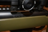 FN PBR Rifle W/Vortex Scope & 3 Mags!FREE Shipping - 9 of 11