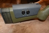 FN PBR Rifle W/Vortex Scope & 3 Mags!FREE Shipping - 4 of 11