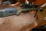 FN PBR Rifle W/Vortex Scope & 3 Mags!FREE Shipping - 3 of 11