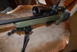 FN PBR Rifle W/Vortex Scope & 3 Mags!FREE Shipping - 10 of 11