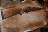 Sako Select 85 Bavarian 7mm-08 NEW