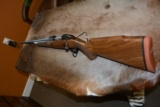 Sako Select 85 Hunter LEFT HAND 270 Winchester
