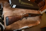 Browning Citori Gran Lightning 12 Ga NEW 2018 SHOT Show Exclusive