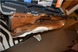 Beretta A400 Xcel Multi Target