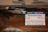 "Benelli Ethos Sporting 20 ga 28"" NEW FREE Shipping!"