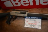 Benelli M4 Model 11794 with H2O - NEW - Free Shipping!